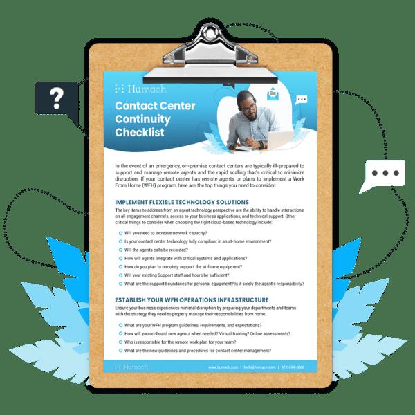 ContactCenterContinuityChecklist_ClipboardImg2