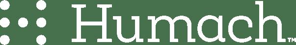 Humach Logo