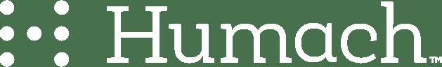 PromoOnly_Humach_Logo_WhiteNoBkgd